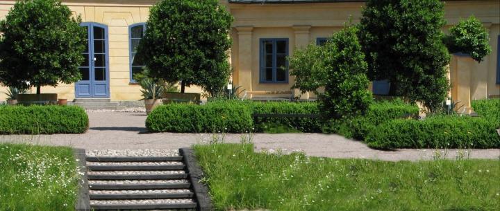 linnaeus-garden-in-uppsala-house-2