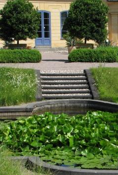 linnaeus-garden-in-uppsala-house