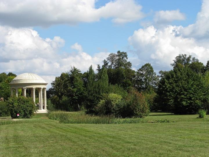 Versailles (47) copy