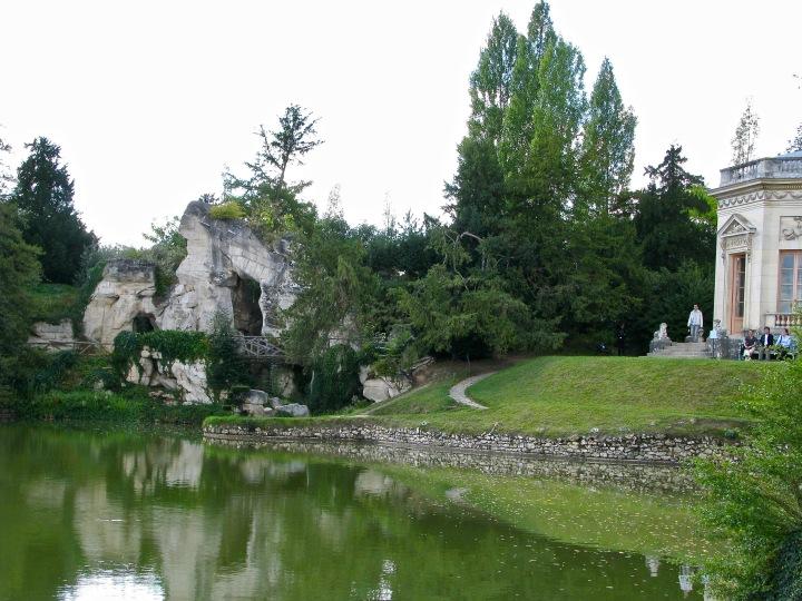 Versailles (62) copy