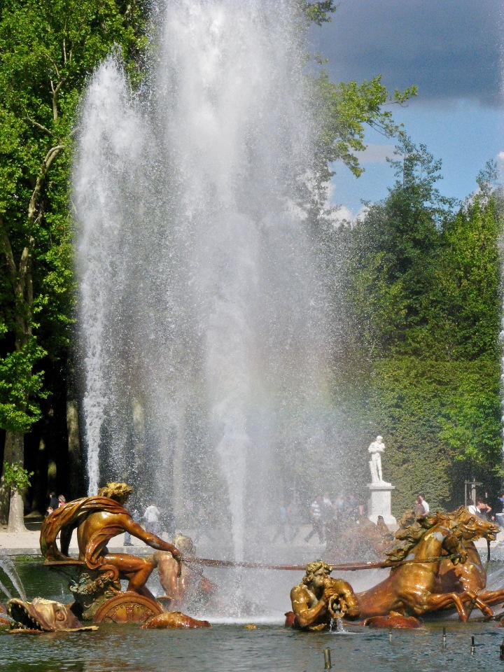 Versailles (73) copy