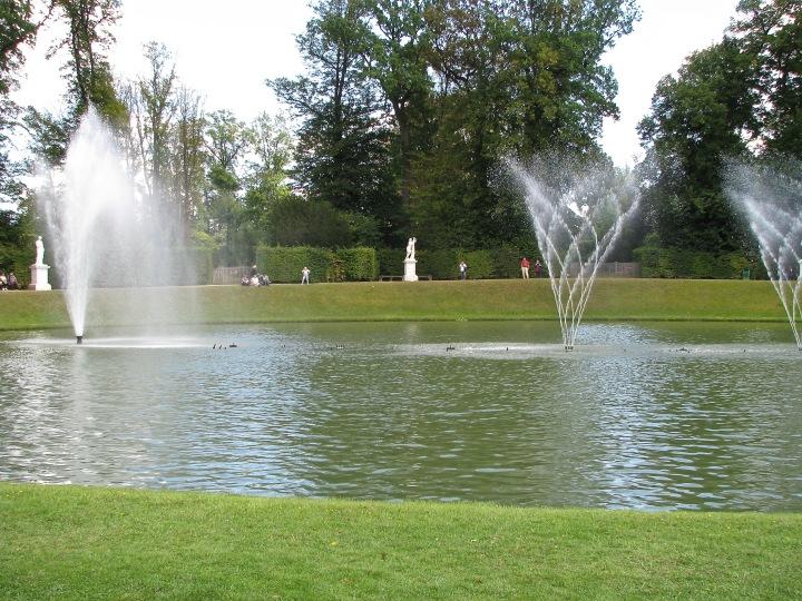 Versailles (78) copy