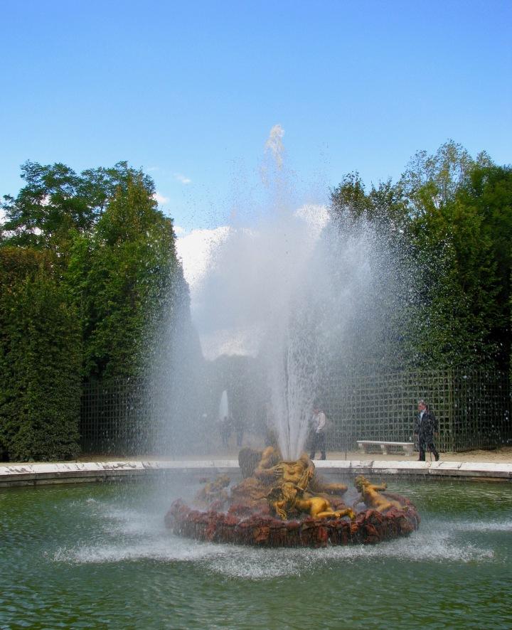 Versailles (79) copy