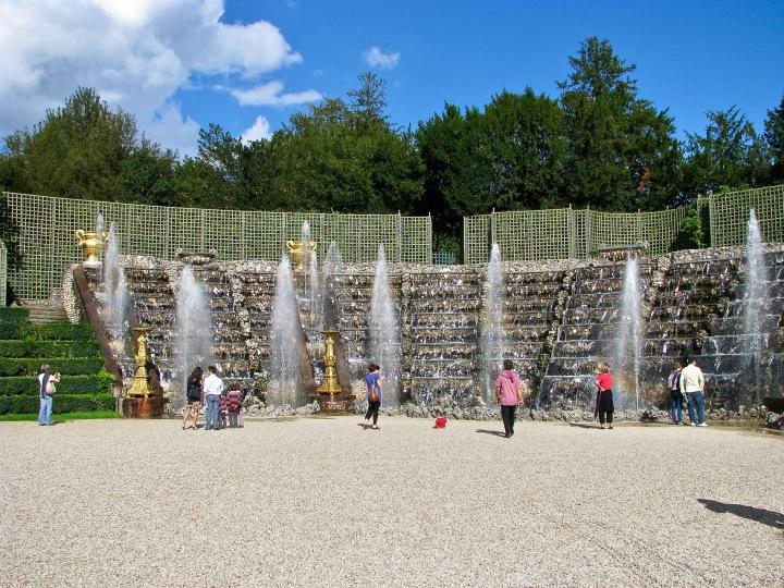 Versailles (83) copy