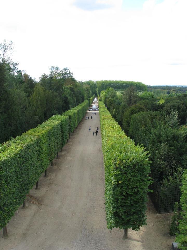 Versailles (85) copy