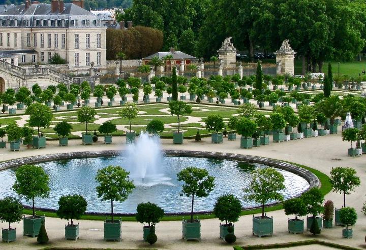 Versailles (88) copy 2